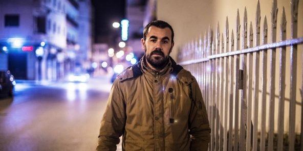 Nasser Zefzafi annonce ne plus être le leader du Hirak