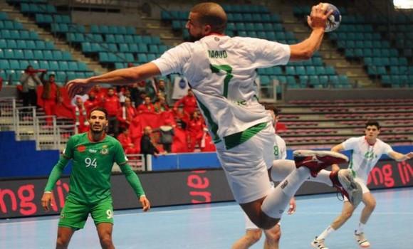 Handball / Championnat d'Afrique des clubs vainqueurs de Coupe -Agadir 2021 : Sera-t-il annulé comme la CAN U17 ?
