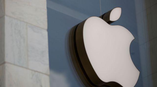 Apple annonce la construction de son premier campus dans la côte Est pour 1 milliard $