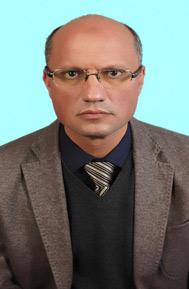 Interview avec El Houssine El Yamani, président du FNSS