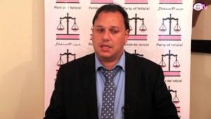 MRE: En quête d'une participation effective à la prise de décision au Maroc