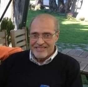 Tanger : Le grand reporter photographe Mohamed Dfouf n'est plus