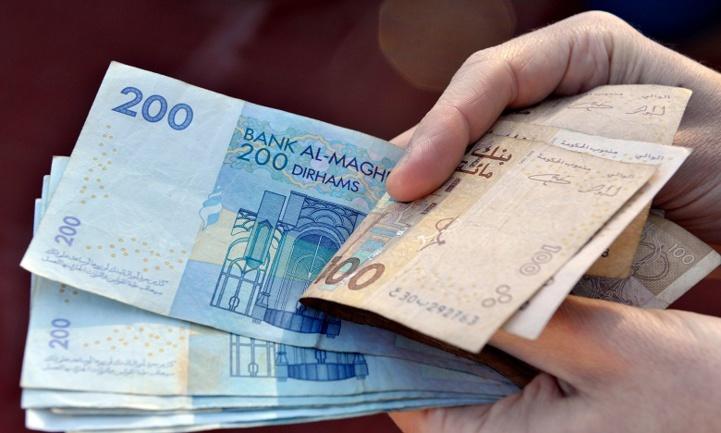Education financière : des programmes préconisés par Bank Al-Maghrib et la Banque Mondiale