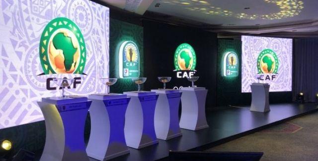 Ce vendredi, tirage des quarts de finale de la Coupe de la CAF : Le Raja face à Oralando, Coton Sport, Sfax ou Pyramids ?