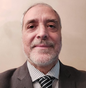 El Yamlahi Abdeslam, Président de FNAR : Nécessité de mesures alternatives d'urgence pour les bureaux de change
