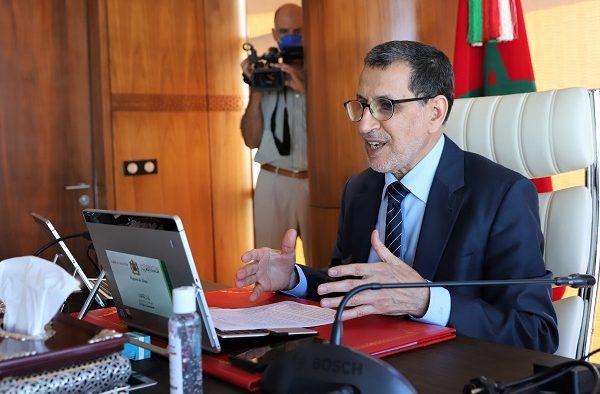 Le Maroc adopte un projet de loi sur le régime de pensions des travailleurs indépendants