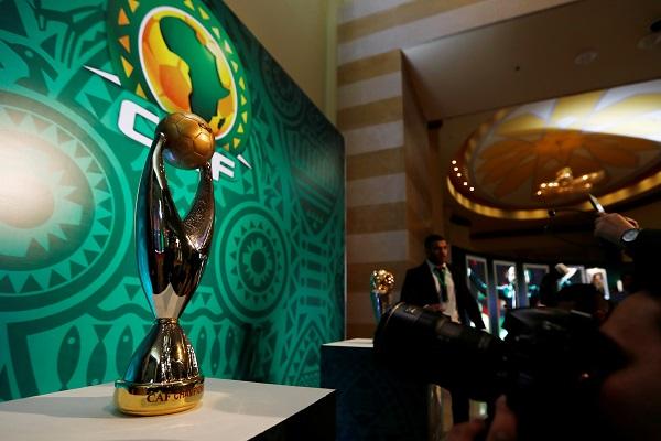 Ligues des Champions : « Retrouvailles et affiches inédites en quarts de finale »