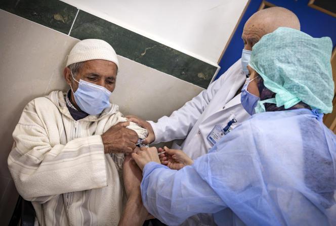 Vaccination au Maroc: Entre avancée sanitaire majeure et acquis à sauvegarder