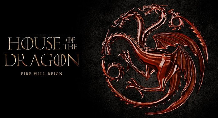 «La maison du Dragon» : La suite de la série «Game of Thrones» tournée au Maroc