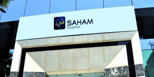 Finances : Saham Assurance sous domination sud-africaine