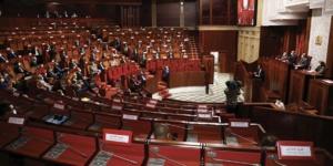 Code pénal: La réforme qui peine à passer au Parlement