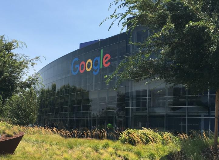 Google Chrome : La fin des cookies, endroit et envers de la médaille