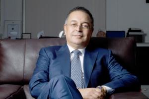 Interview avec Lahcen Haddad : «La quatrième révolution bat son plein» !