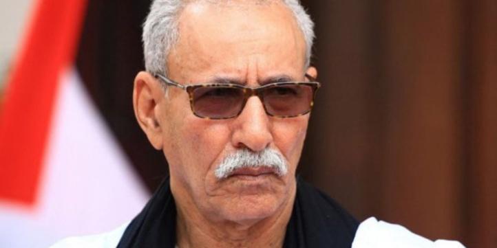 Santiago Pedraz Gomez démarre le processus judiciaire contre Brahim Ghali