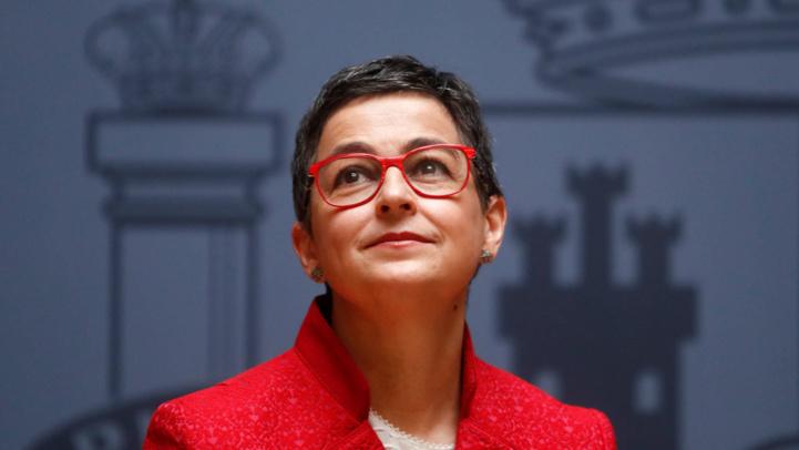 """Affaire Brahim Ghali : Madrid tente une opération """"damage control"""""""