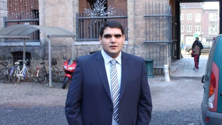Bilal Bourkha: « Anticiper la crise de confiance dans le secteur touristique »