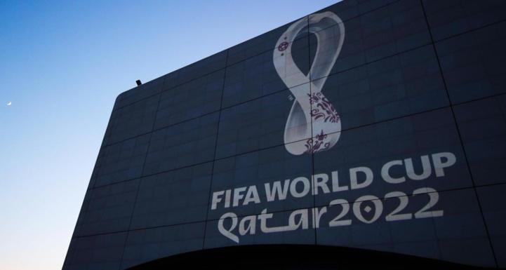 Mondial 2022 : La FIFA officialise le report des éliminatoires africaines