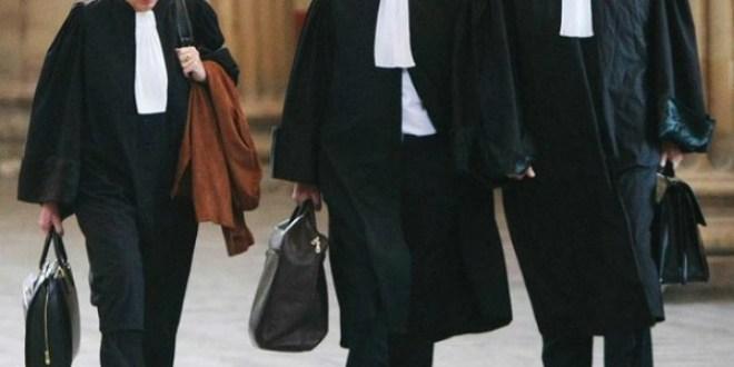 Affaire Brahim Ghali : Le club des avocats marocains adresse une plainte au procureur espagnol