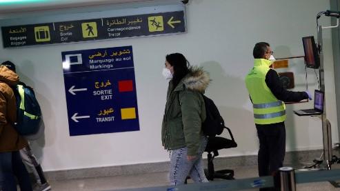 Marocains bloqués à l'étrangers : De nouvelles conditions pour rentrer au bercail