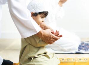 Ramadan : accompagner nos enfants pour leur premier jeûne