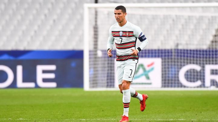 Foot italien : Le match Juve-AC Milan décisif pour l'avenir de Ronaldo !
