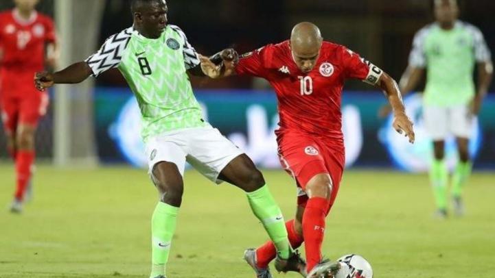 Matchs de préparation : La Tunisie face à la RDC et l'Algérie