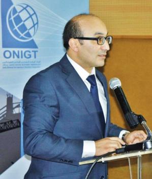 Khalid Yousfi réélu à la tête de l'Ordre National des Ingénieurs Géomètres Topographes (ONIGT)