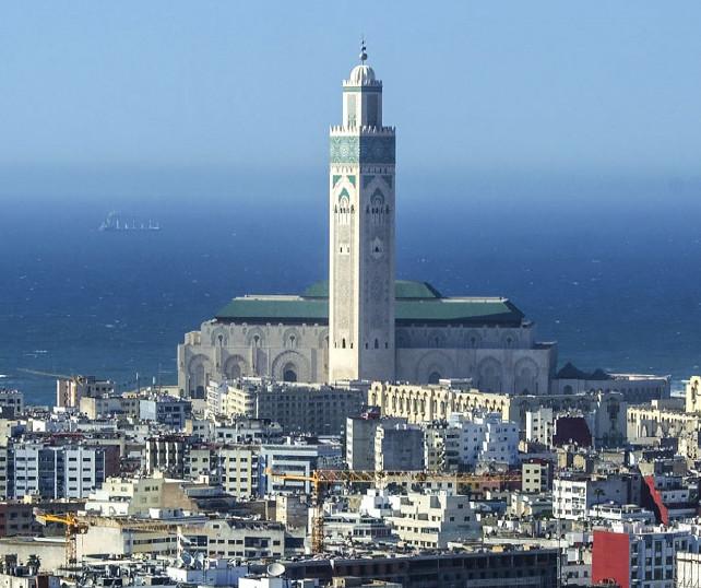 Prêt alloué par la BM: La ville de Casablanca n'en sera que plus « verte »