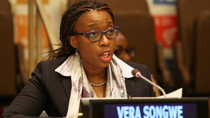 La CEA se penche sur la reconnaissance des compétences africaines au Maroc