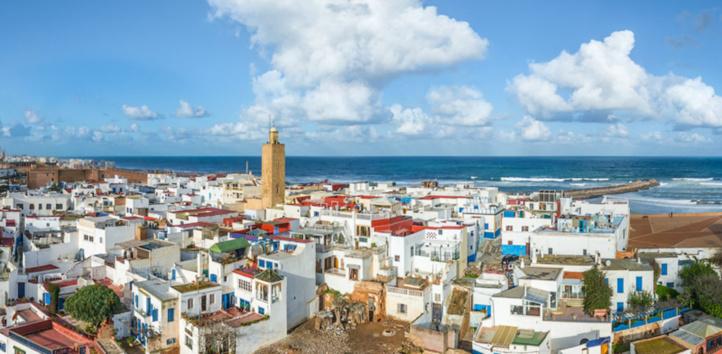 Rabat-Salé-Kénitra: L'appui à l'entrepreneuriat au cœur d'un partenariat BP-Chambre de commerce