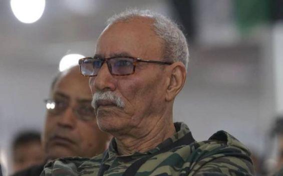 Affaire Ghali : la plainte du Club des avocats transmise au parquet de l'Audiencia Nacional