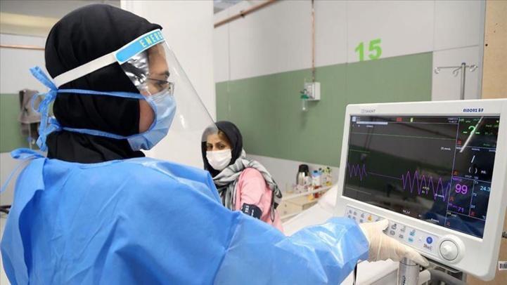 Compteur coronavirus :112 nouveaux cas, 6.171.437 personnes vaccinées