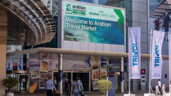 """Dubaï : Ouverture du """"Marché du voyage arabe"""" avec la participation du Maroc"""