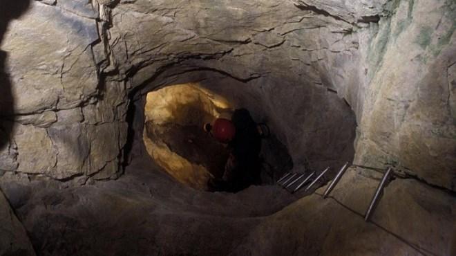 Mémoire de la Mine et des Mineurs des Charbonnages du Maroc, un patrimoine en voie de perdition