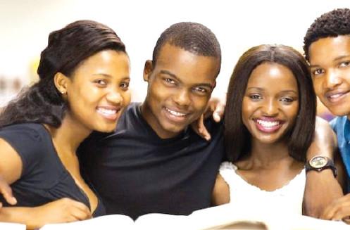 Bourses d'excellence «Moroccan Scholarships for African Youth»: Bien outillée, la jeunesse africaine face aux défis de demain