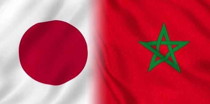 Développement des collectivités territoriales : Le Japon accorde un prêt de 165 millions de dollars au Maroc