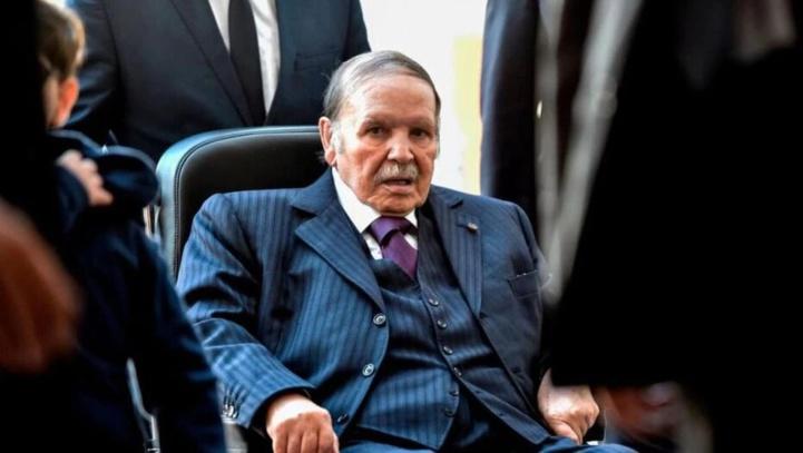 Abdelaziz Bouteflika enfin convoqué par la justice