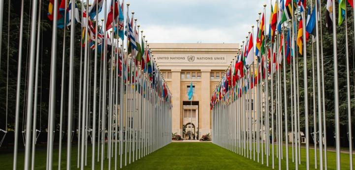 Crise de Sebta : Les Nations unies appellent Rabat et Madrid au calme
