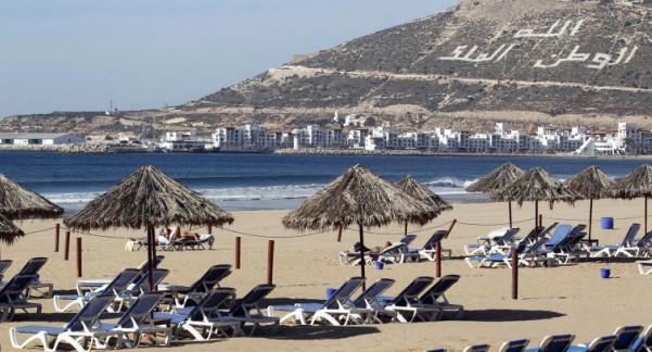 Tourisme: Le gouvernement impuissant face au risque d'une saison estivale décevante