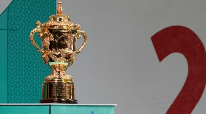 Rugby :  L'Australie candidate à l'organisation du Mondial-2027