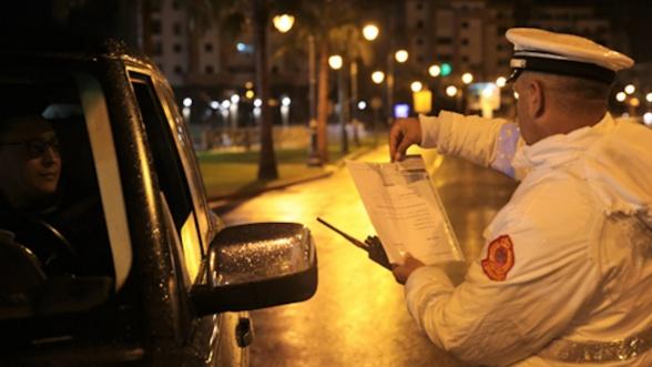 Le gouvernement repousse le couvre-feu à 23h