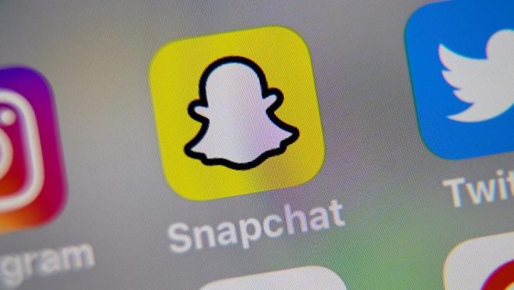Snapchat atteint les 500 millions d'utilisateurs mensuels et s'offre de nouvelles lunettes
