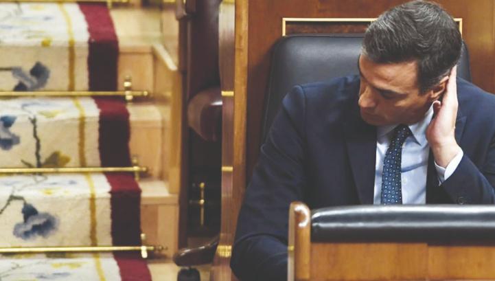 Maroc-Espagne : Une crise de plus en plus interne pour Madrid