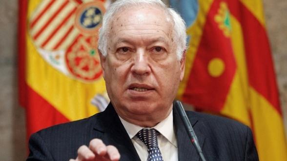 José Margall : « L'Espagne doit reconsidérer sa position sur le Sahara »