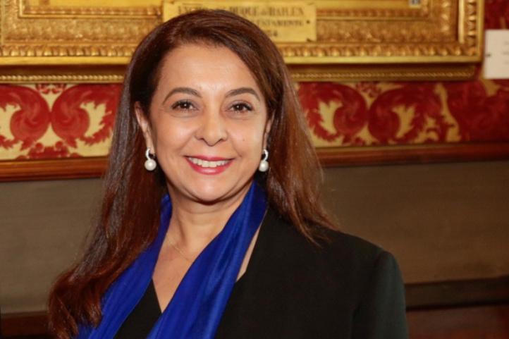 Crise Maroc-Espagne : Karima Benyaich dénonce les contradictions du gouvernement espagnol