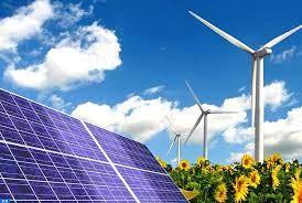 Le Maroc, invité d'honneur des 2è Journées de l'économie d'énergie de Côte d'Ivoire