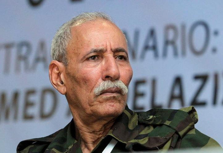 Affaire Ghali : le Club des avocats marocains doute de l'impartialité du Juge d'instruction
