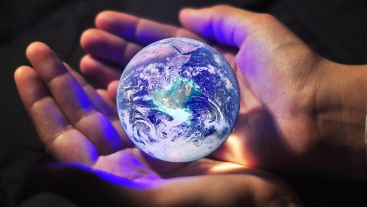 «The Climate Connection » pour faire face à l'urgence climatique