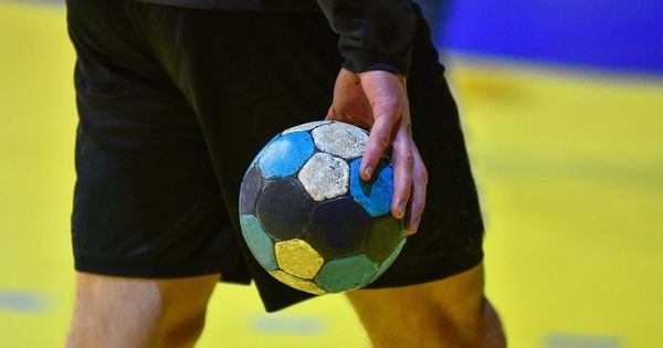 Handball : En Nationale Une, le COD Errachidia poursuit son succès