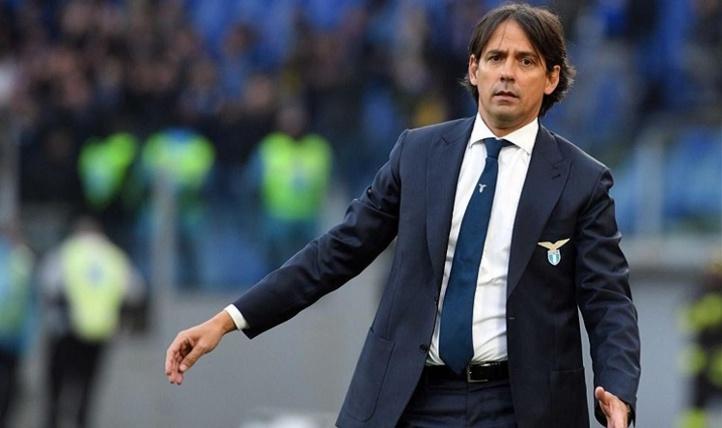Foot italien : Conté parti, Inzaghi arrivé !